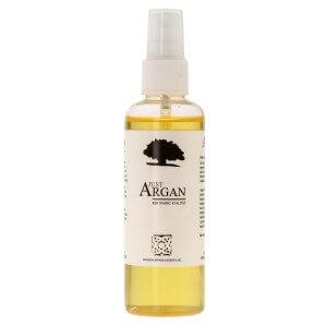 Just argan argan olie - 100% ren jomfru arganolie